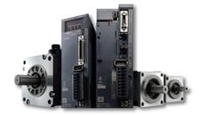 伺服电机及驱动行业